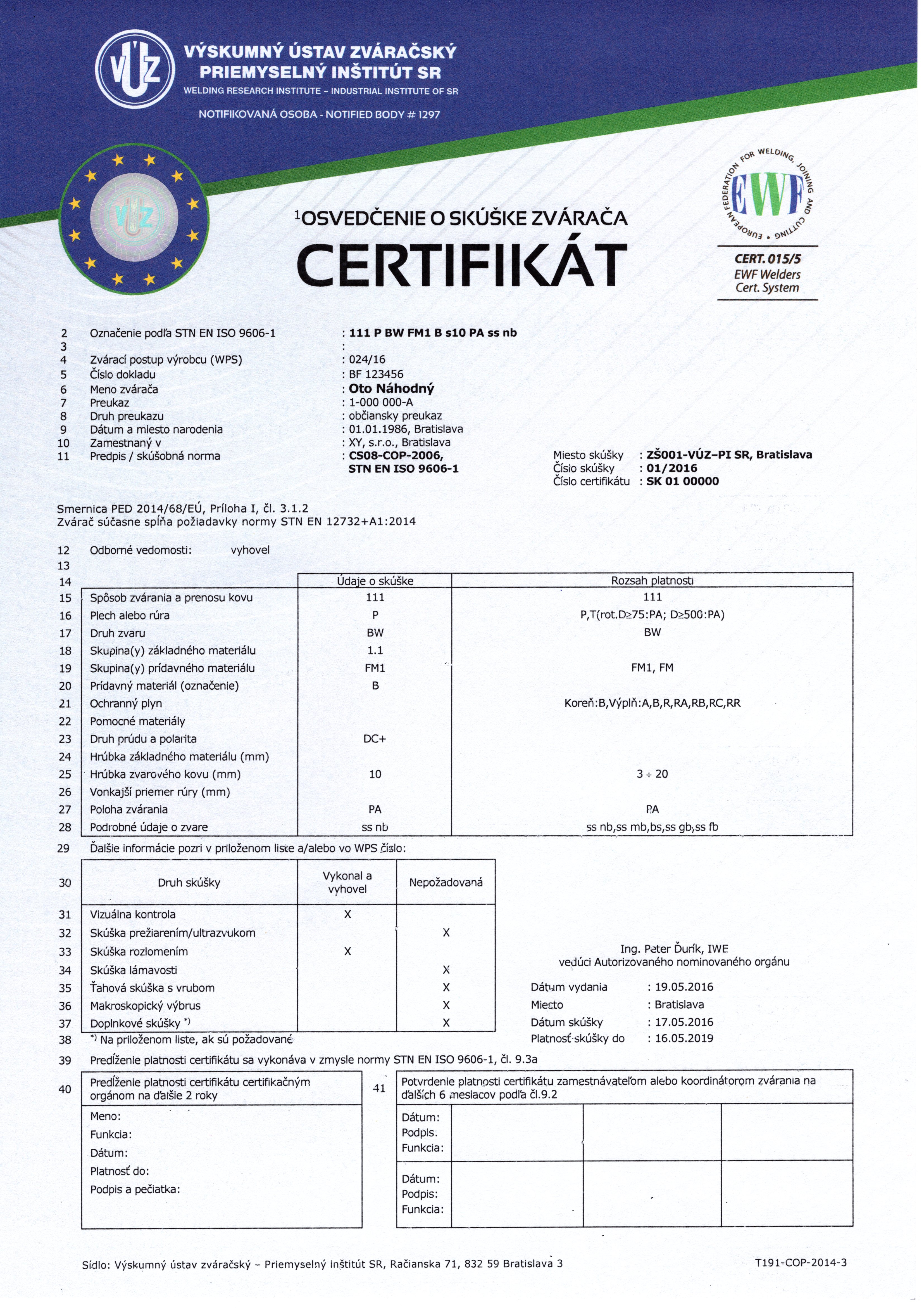 20161212140119_certifikat122.jpg